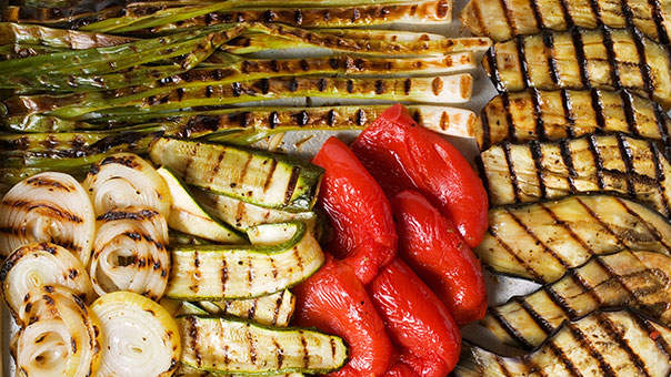 grilled-veggies1.jpg