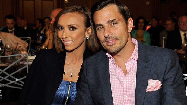 guiliana-rancic-miscarriage.jpg