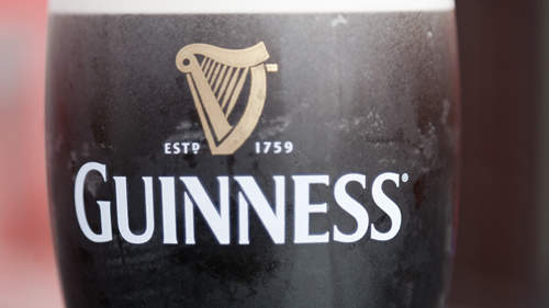 3 Surprising Facts About Guinness
