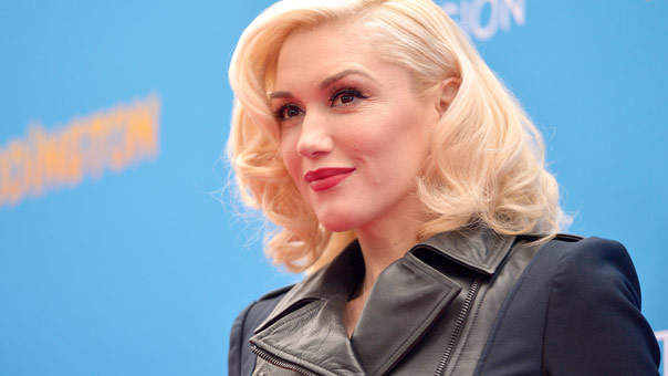 gwen-stefani-marriage-advice.jpg