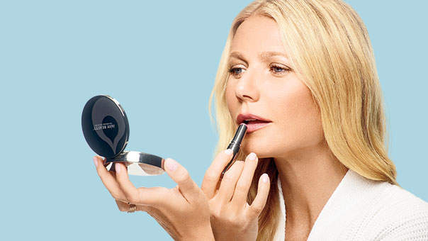 gwenyth-paltrow-makeup.jpg