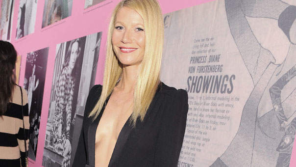 gwynethpaltrow-video-blog.jpg