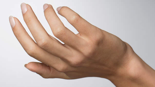 7 signs of aging hands and how to prevent them health
