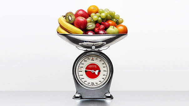 Eating healthy and still not losing weight this might be why health eating healthy and still not losing weight this might be why ccuart Images