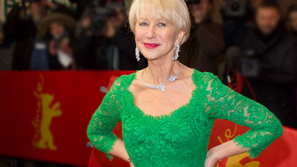 helen-mirren-sex-life.jpg