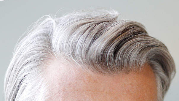 his-fertility-age-grey-hair.jpg
