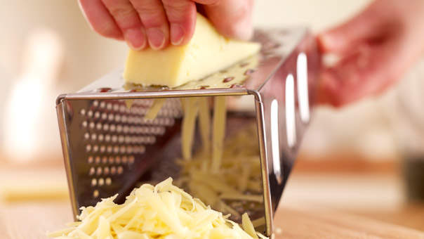 4 Cooking Mistakes That Make You Gain Weight