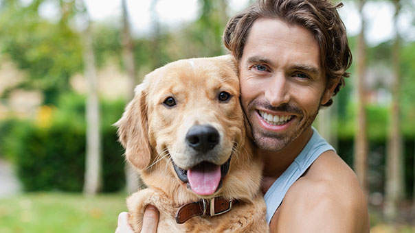 hot-dudes-with-dogs1.jpg