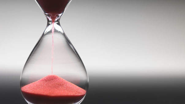 Are You a Life Procrastinator? Here's How to Tell