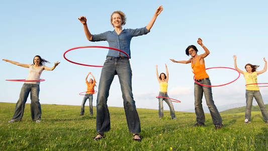 hula-hoop-exercise.jpg