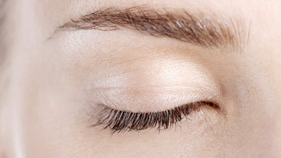 Everything You Need to Know About Eyelid Bumps