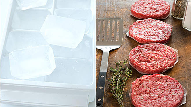 5 Grilling Hacks to Try Before Summer Ends
