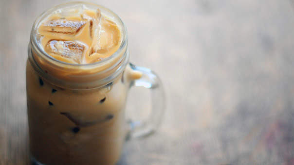 What's the Difference Between Iced Coffee and Cold Brew?