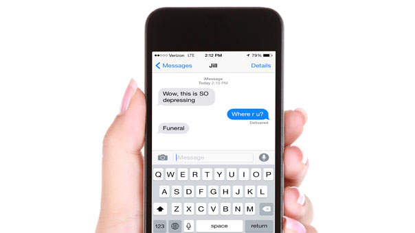 inappro-texting-620x340.jpg