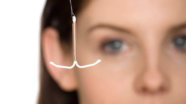 Thinking of Getting an IUD? Here's What to Expect