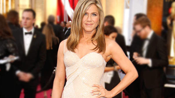 jennifer-aniston-hair-secret.jpg