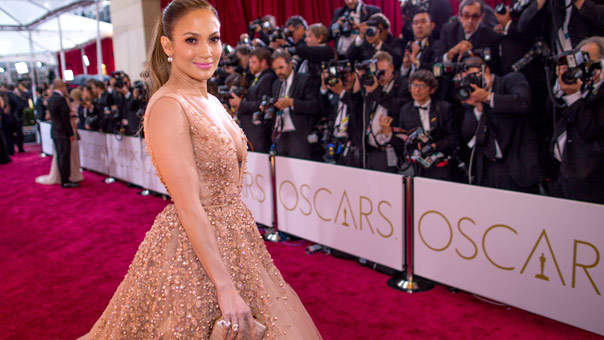 This Is Jennifer Lopez's Advice for Anyone Who's Been Cheated On