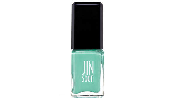 7 Pretty Nail Polishes You'll Be Wearing All Spring