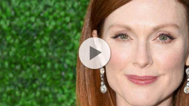 julianne-moore-skin-video-620x340.jpg
