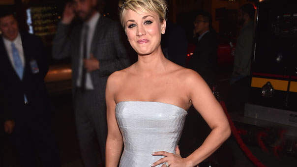 kaley-cuoco-sweeting-sinus-surgery.jpg