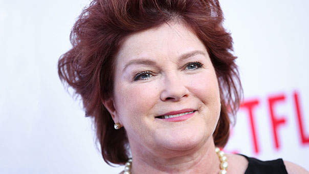 kate-mulgrew.jpg