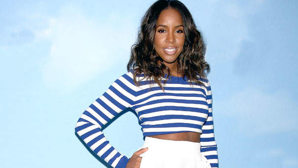 kelly-rowland-belly.jpg
