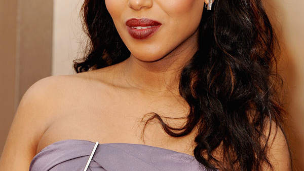 kerry-washington-oscars-makeup.jpg