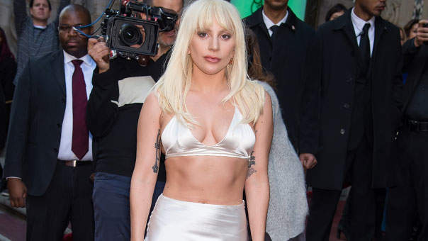 lady-gaga-abs.jpg