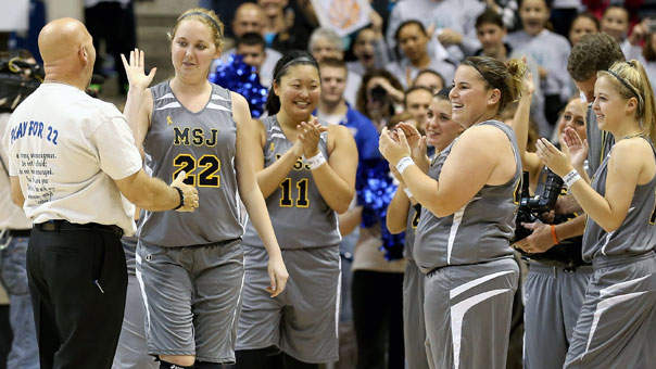 lauren-hill-living-620x340.jpg