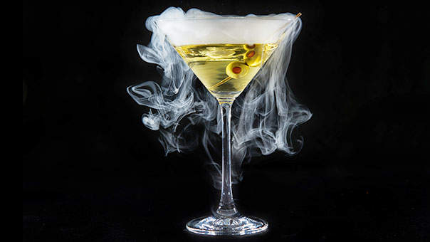 liquid-nitrogen-cocktail.jpg