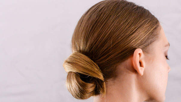 looped-updo-hair-tutorial.jpg