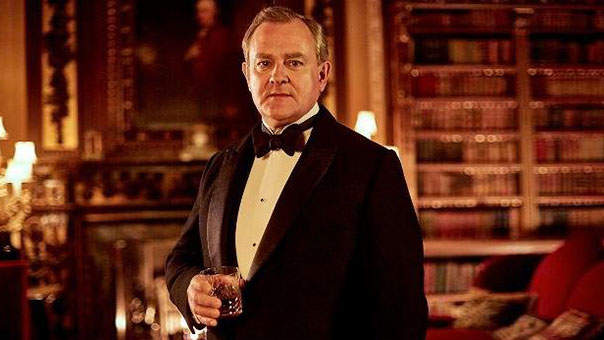 lord-grantham-two.jpg