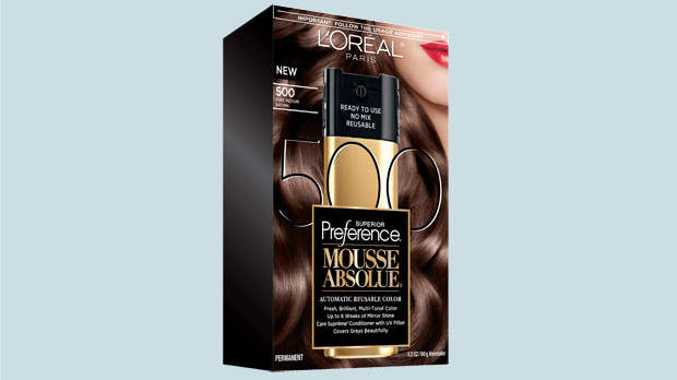 lorea-preference-mousse-absolue.jpg