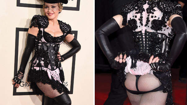 madonna-butt-flash.jpg