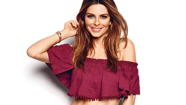 maria-menounos-cover.jpg
