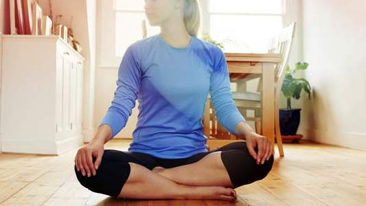 5 Meditation Tips for People Who Can't Focus