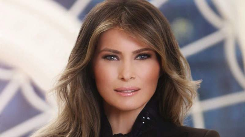 Melania Trump Underwent a 'Successful' Kidney Embolization: What to Know About the Procedure