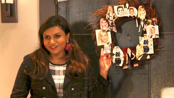 mindy-kaling-wreath-witherspoon.jpg