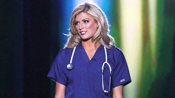 miss-colorado-nurse.jpg