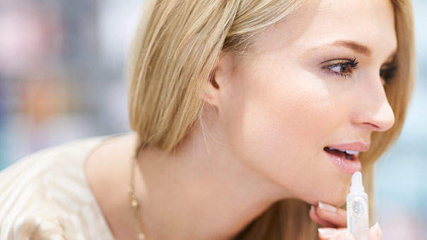 Get Hired on the Spot With These Interview-Appropriate Beauty Tips