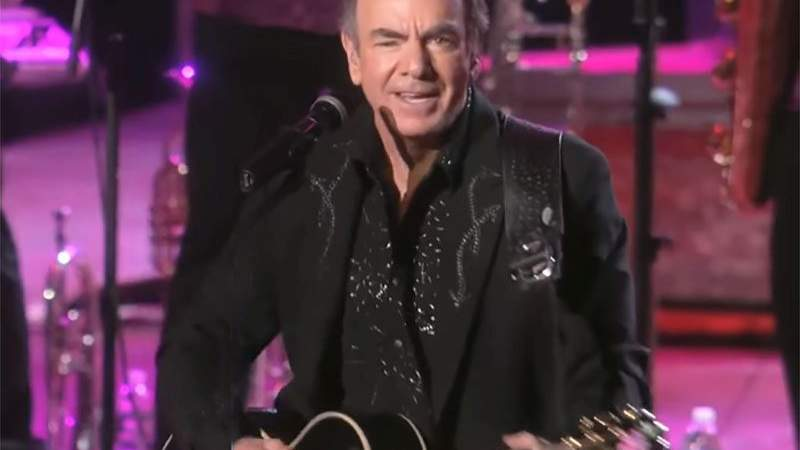 neil_diamond1232.jpg