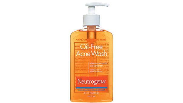 neutrogena-face-wash.jpg