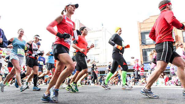 new-york-city-marathon-tips.jpg