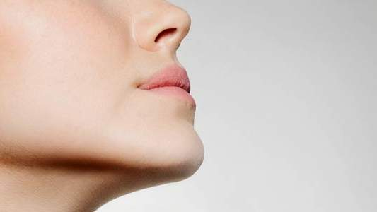nose-can-tell-you-about-your-health.jpg