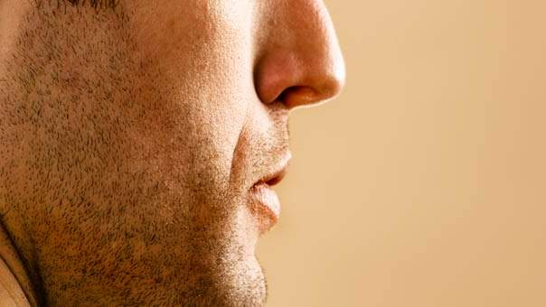 nose-spray-help-men-lose-weight.jpg