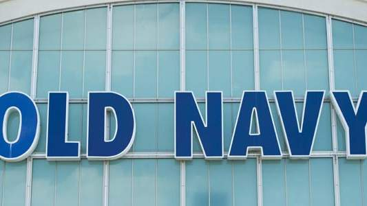 old-navy-plus-size.jpg