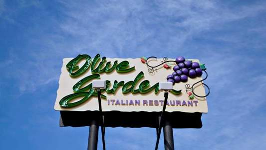 olive-garden-what-to-eat.jpg