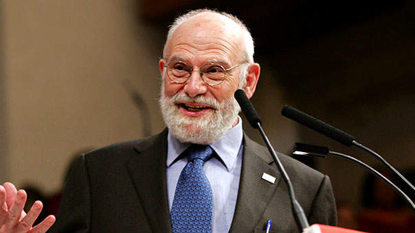 oliver-sacks-md.jpg