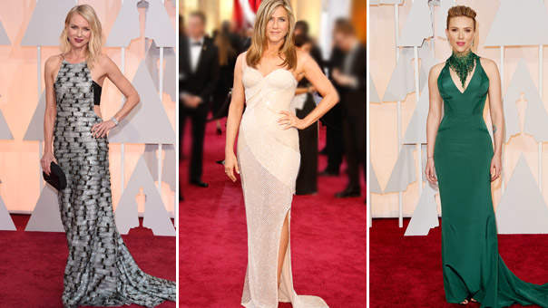 oscars-2015-hot-celeb-moves.jpg