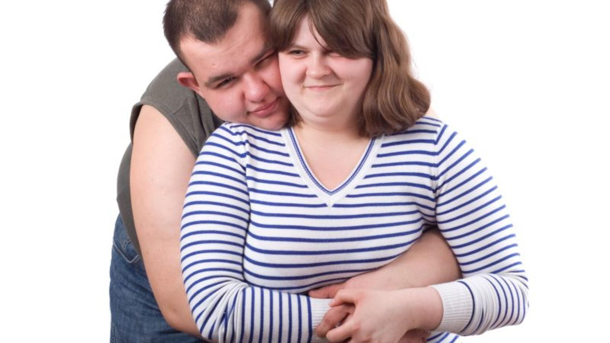 overweight_couple23.jpg
